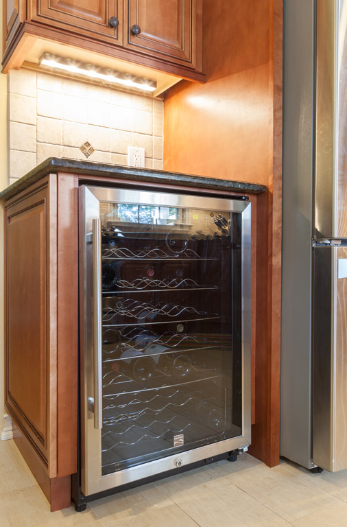 Classic Style Drink Cabinet – Corazon Cabinets
